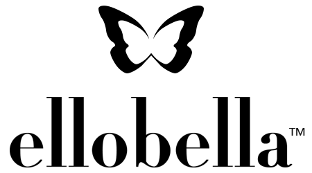 Ellobella